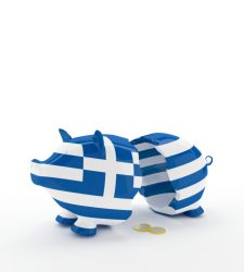 Grecia_hucha