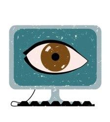 internet-ojo.jpg