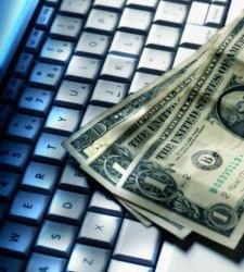 internet_ingresos.jpg