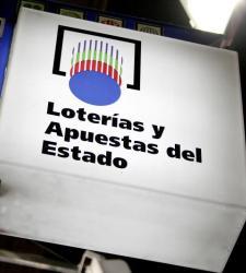 loterias.JPG