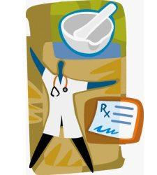 medicinas.jpg