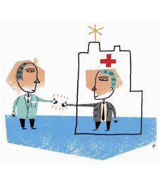 medico-paciente-getty.jpg