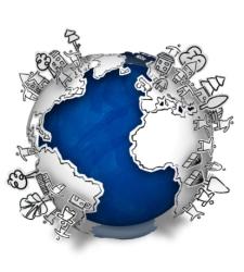 mundo-papel-thinkstock.jpg