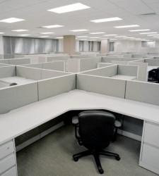 oficina-vacia.jpg