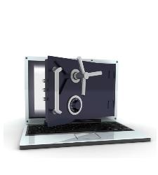 ordenador-seguridad.jpg