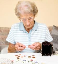pensionista-thinkstock.jpg