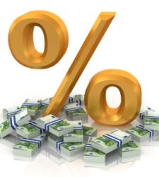 porcentaje-euros.jpg
