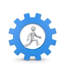 rueda-emprendedor-thinkstock.jpg