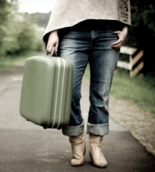 viajar-getty.jpg