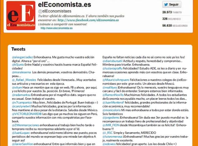 eleconomista-twitter-felicitaciones.jpg