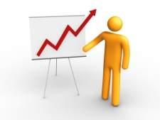 inversor-thinkstock.jpg