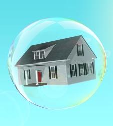 Casa-Burbuja.jpg