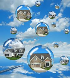 burbuja-vivienda.jpg