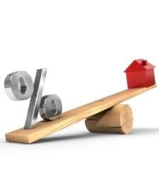 casa-porcentaje-thinkstock.jpg