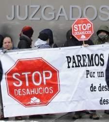 desahucios-stop.jpg