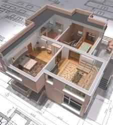 piso-escala.jpg
