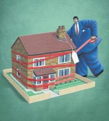 vivienda-hipoteca.jpg