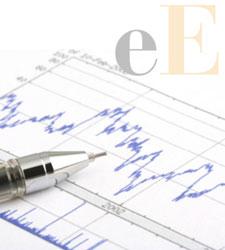 Escuela de Inversión de elEconomista