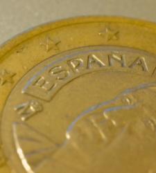 euro-rey