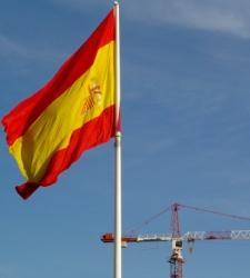 Espana-grua.jpg