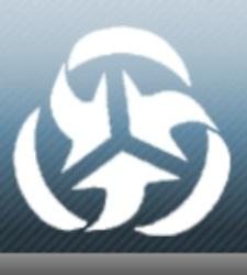 Trilateral.jpg