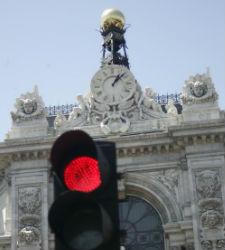 banco-de-espana-rojo.jpg