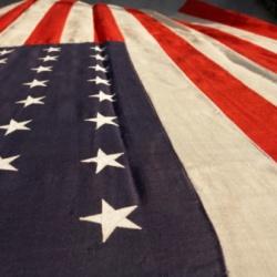 EEUU-bandera1.jpg