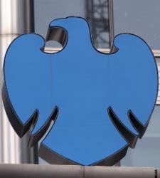 Barclays_Bloomberg.jpg