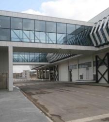 aeropuerto_castellon.jpg