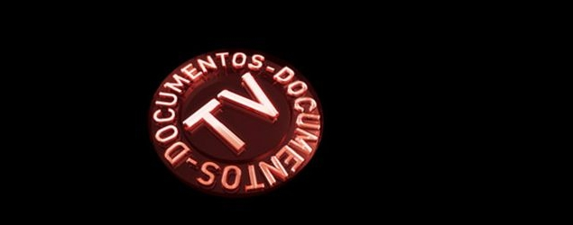 Documentos TV