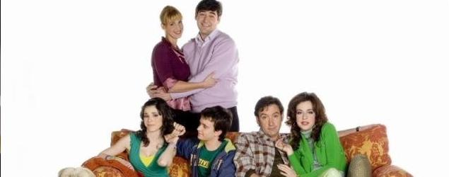 Matrimonio Con Hijos Tema : Crítica de la serie matrimonio con hijos opiniones y