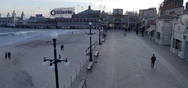boardwalk-escenario.jpg