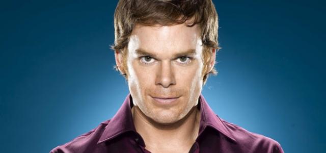 Dexter\' busca dos actores para su octava y última temporada ...
