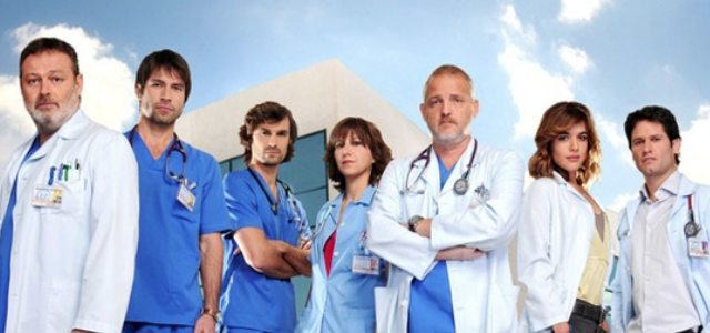 hospital-300.jpg