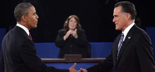 romney obama hofstra