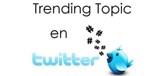 trending-topic.jpg