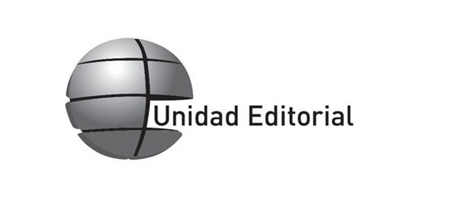 unidad-editorial2.jpg