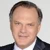 Pedro María Piqueras Gómez