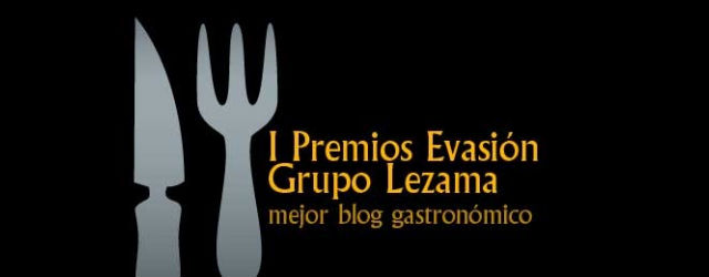 premios-gastronomicos-evasion.jpg