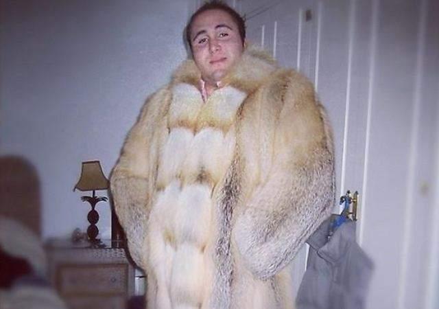 kiko-rivera-abrigo.jpg