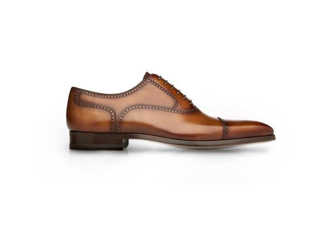 Lujo personalizado a tus pies - elEconomista.es 20da52121657