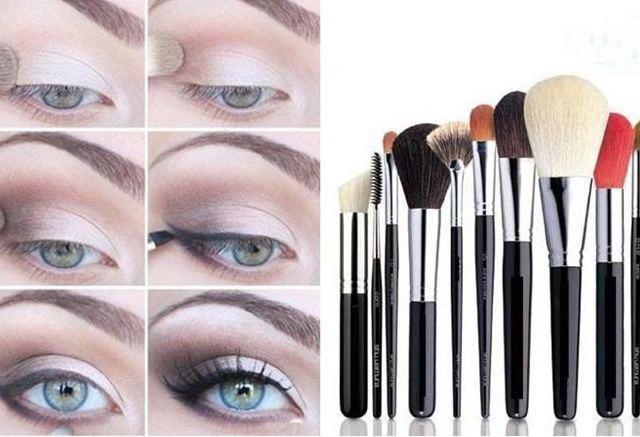 maquillaje-douglas.jpg