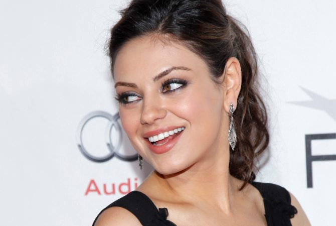 Las mujeres más guapas del mundo están en... - elEconomista.es