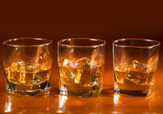 whisky.jpg -
