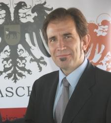 Jose-Maria-Fernandez.JPG