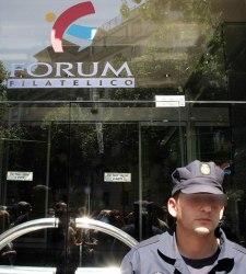 forum-estafa-filatelica.jpg
