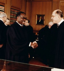 jueces.jpg