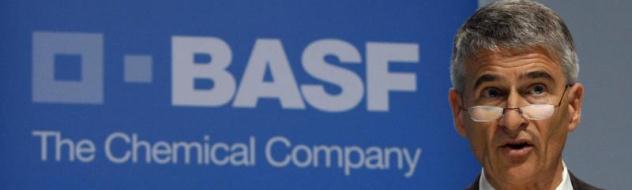 Con Firma Ineos Joint Basf De Disparada Venture En Su Bolsa Ante La 8n0kwOP