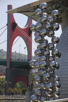 GuggenheimBolas225.jpg
