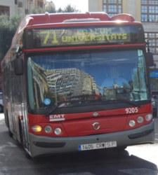 bus225.jpg